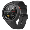 Smartwatch Fitness Xiaomi Amazfit Verge - IP68