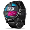Zeblaze Vibe 3 Waterproof Sports Smartwatch - IP67 - Black