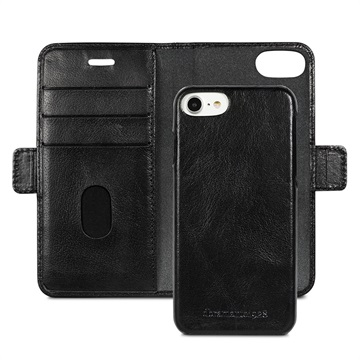 Custodia in Pelle dbramante1928 Lynge per iPhone 6/6S/7/8