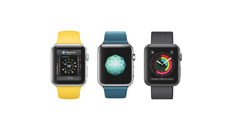 Apple Watch - Offerte