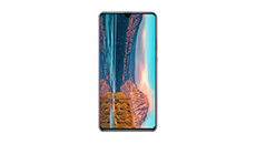 Caricabatterie Huawei Mate 20 X