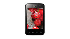 Accessori LG Optimus L3 II Dual E435