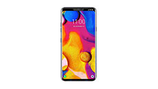 Accessori per LG V40 ThinQ