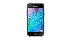 Accessori Samsung Galaxy J1
