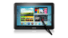 Accessori Samsung Galaxy Note 10.1 N8000
