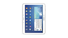 Accessori Samsung Galaxy Tab 3 10.1 P5210