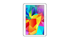 Accessori Samsung Galaxy Tab 4 10.1 LTE