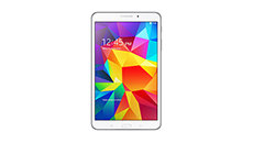 Accessori Samsung Galaxy Tab 4 8.0