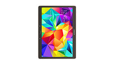 Accessori Samsung Galaxy Tab S 10.5
