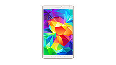 Accessori Samsung Galaxy Tab S 8.4