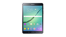 Accessori Samsung Galaxy Tab S2 8.0