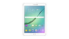 Accessori Samsung Galaxy Tab S2 9.7