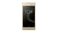 Accessori Sony Xperia XA1 Plus