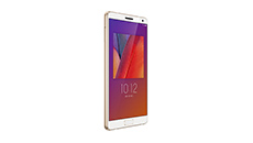 Accessori Lenovo ZUK Edge