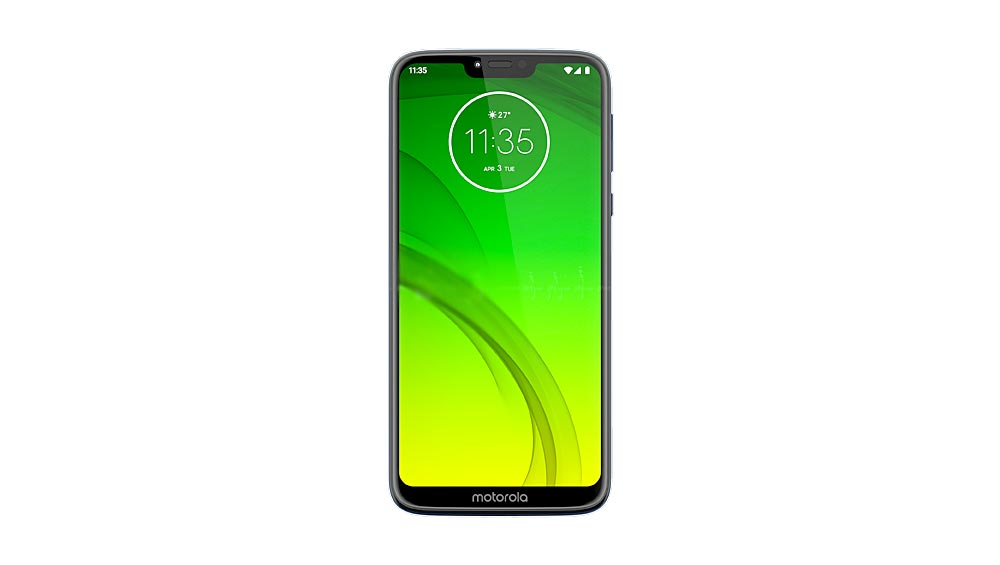 Accessori Motorola Moto G7 Power