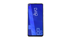 Accessori Samsung Galaxy A8s