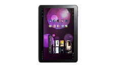 Accessori Samsung P7500 Galaxy Tab 10.1 3G