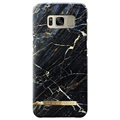 Custodia iDeal of Sweden Fashion per Samsung Galaxy S8 - Port Laurent Marble