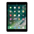 Riparazione del Vetro del Display e Touch Screen del iPad 9.7