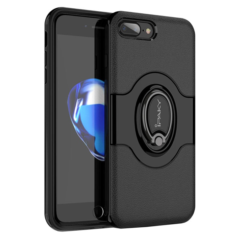 custodia iphone 7 plus magnetica