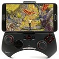 Gamepad Bluetooth V3.0 iPega PG-9025