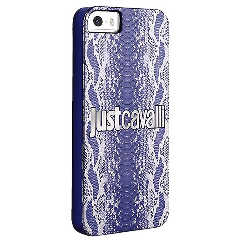 custodia iphone 6 just cavalli