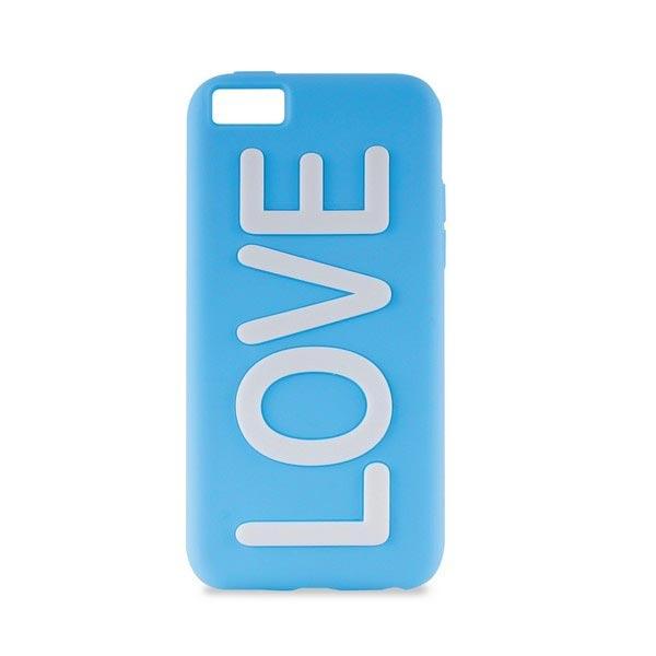 custodia silicone iphone 5c