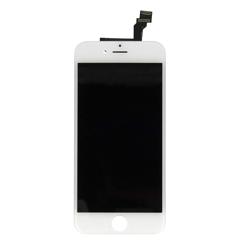 schermo lcd iphone 6