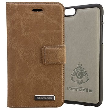 iphone 6 cover custodia