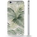 Custodia TPU per iPhone 6 / 6S - Tropico