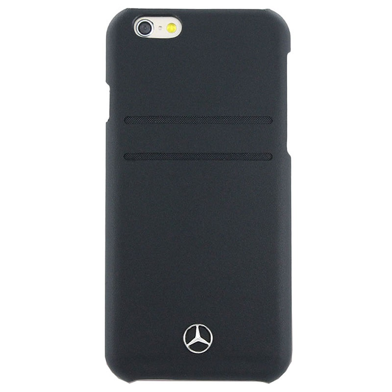 custodia mercedes iphone 7