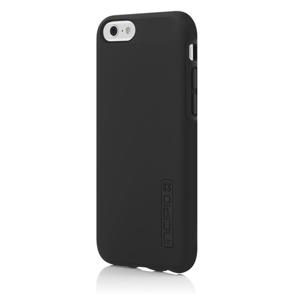 custodia iphone 6 incipio