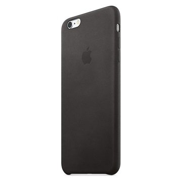 iphone 6s plus custodia nero