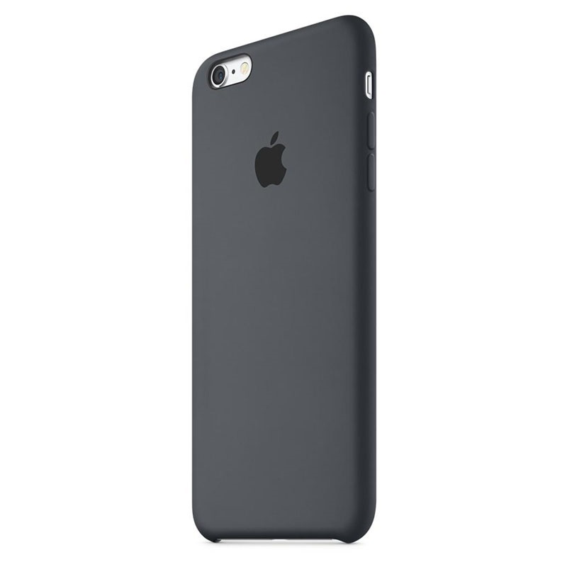custodia apple iphone 6s silicone
