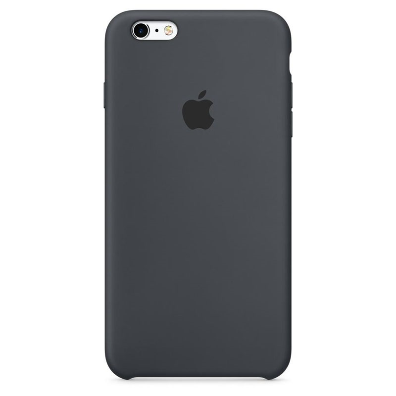 custodia iphone plus apple