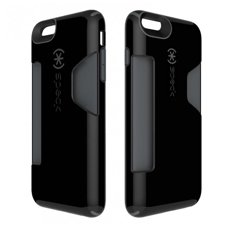 custodia speck iphone 6
