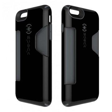 speck custodia iphone 6
