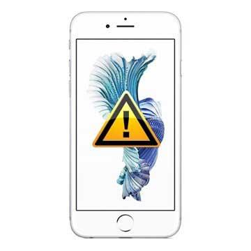 Riparazione tasto accensione iphone 8 Plus cinesi