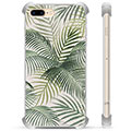 Custodia Ibrida per iPhone 7 Plus / iPhone 8 Plus - Tropico