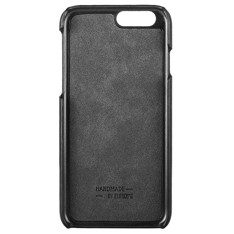 custodia apple iphone x pelle originale