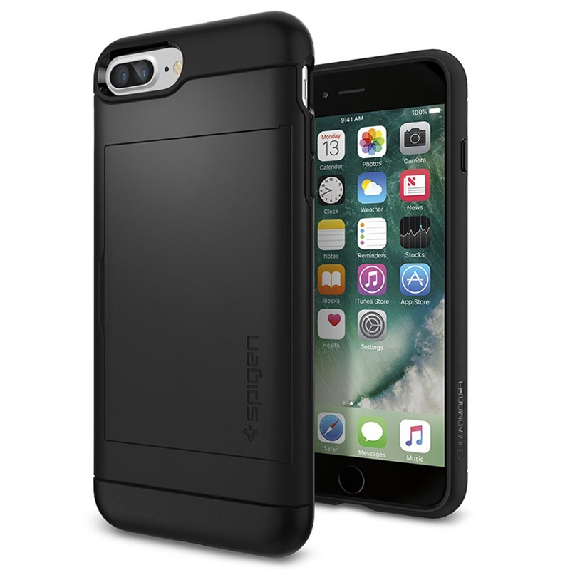 custodia iphone 7 armor