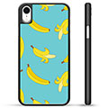 Cover Protettiva per iPhone XR - Banane