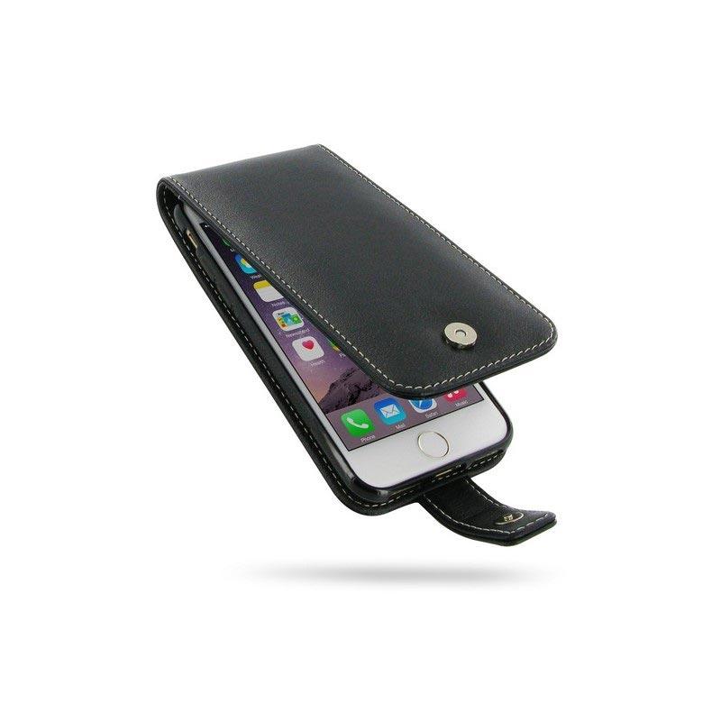 custodia verticale iphone 7