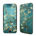 Blossoming Almond Tree Skin per iPhone 6 / 6S