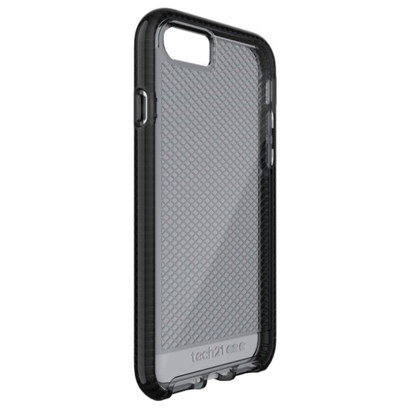 custodia tech21 iphone 7
