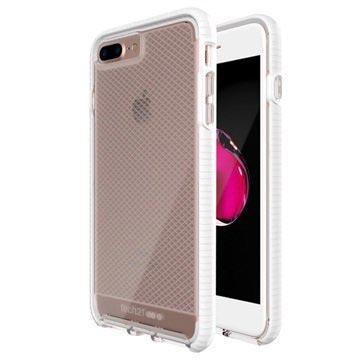 custodia iphone 6 tech21