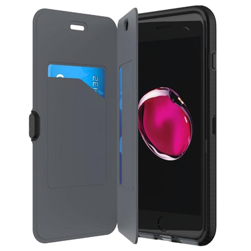 custodia tech 21 iphone 7