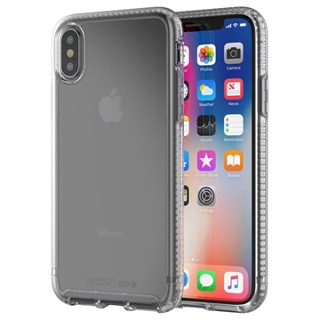 custodia tech21 iphone x