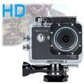 Action Camera Forever SC-100 HD