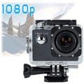 Videocamera Action Forever SC-200 Full HD